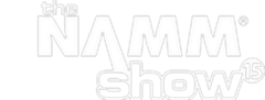 Namm15_logo_copia_
