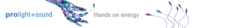 Pl_s_2015_logo_r1